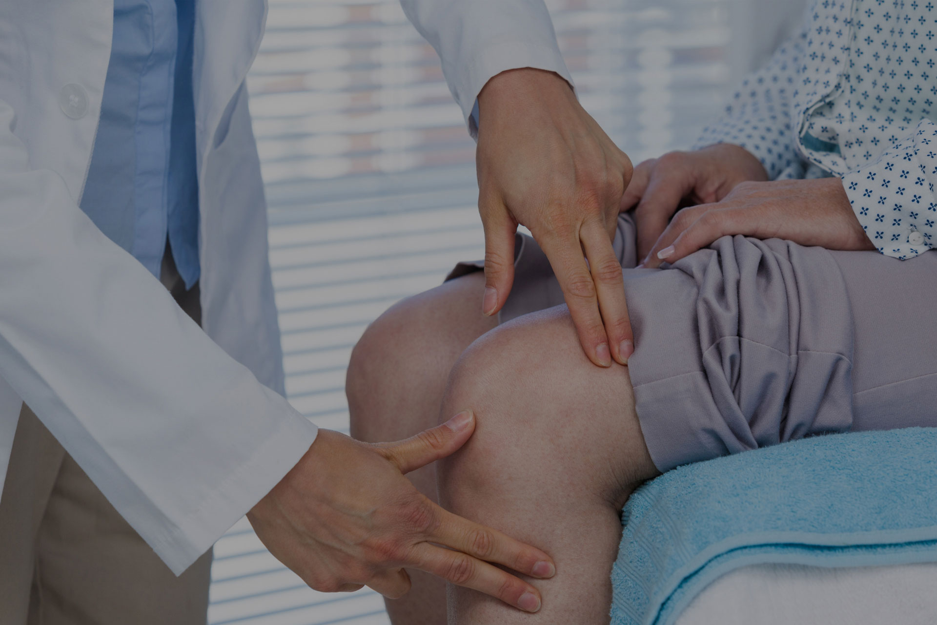 arthroscopic surgeon in india