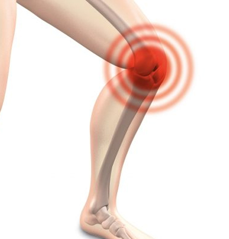 meniscus tear surgery in delhi-ncr-faridabad