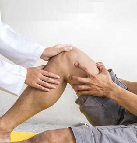 sports injury specialist in faridabad